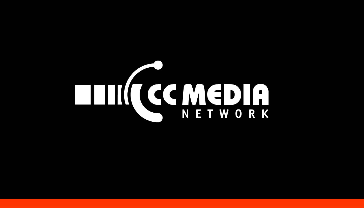 CCMedia flash presentation